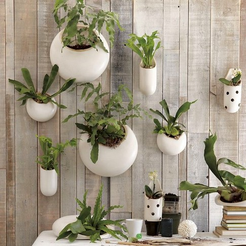 diy vases decorate 14