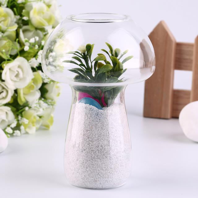 diy vases decorate 9