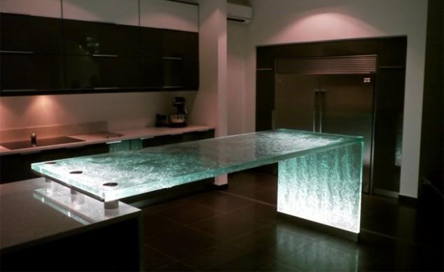 encimeras-cristal-diseno-creativo-funcionalidad-cocina