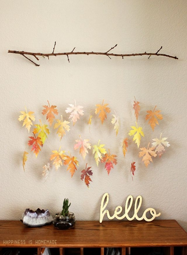 fall-leaves-crafts-1