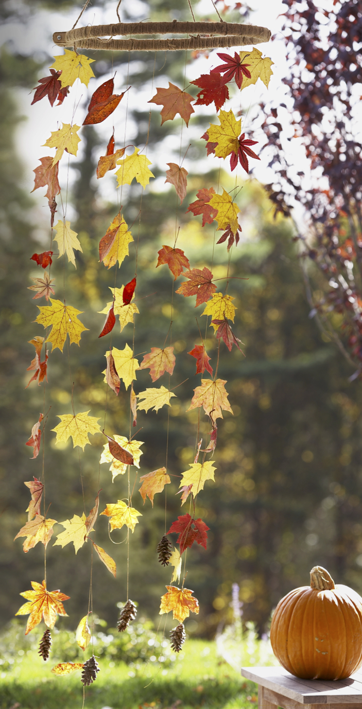 fall-leaves-crafts-12