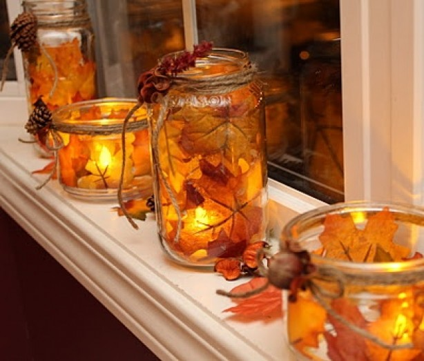 fall-leaves-crafts-13