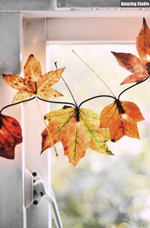 fall-leaves-crafts-14