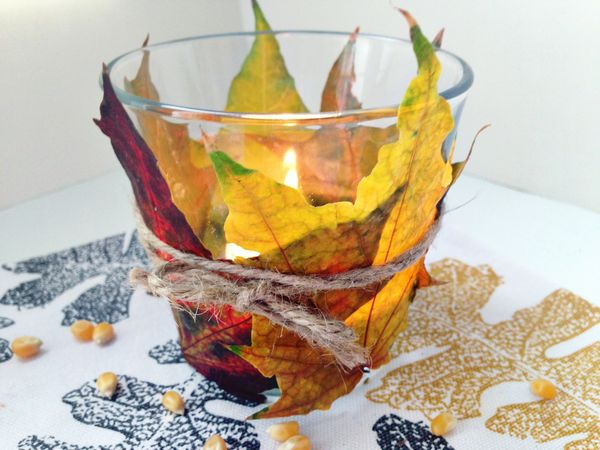 fall-leaves-crafts-15