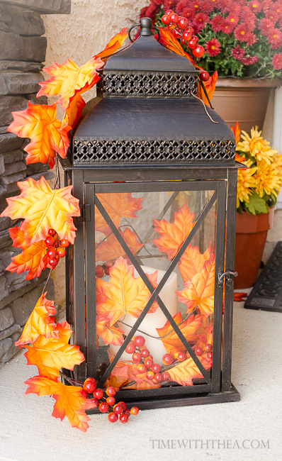 fall-leaves-crafts-16