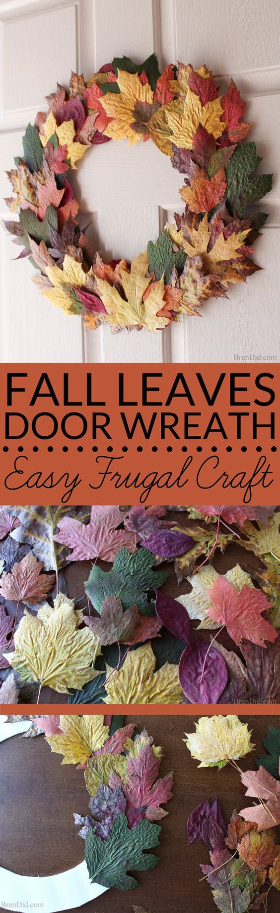 fall-leaves-crafts-2