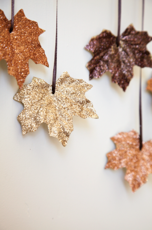 fall-leaves-crafts-3