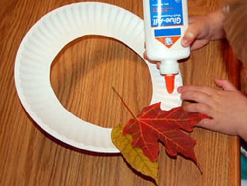 fall-leaves-crafts-4