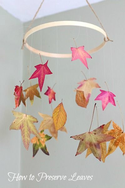 fall-leaves-crafts-6