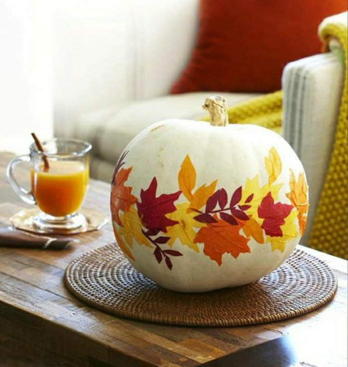 fall-leaves-crafts-7