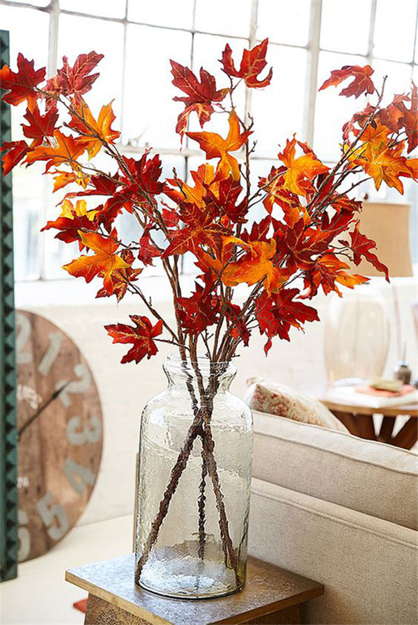 fall-leaves-crafts-8