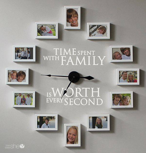 family-photo-wall-clock-3
