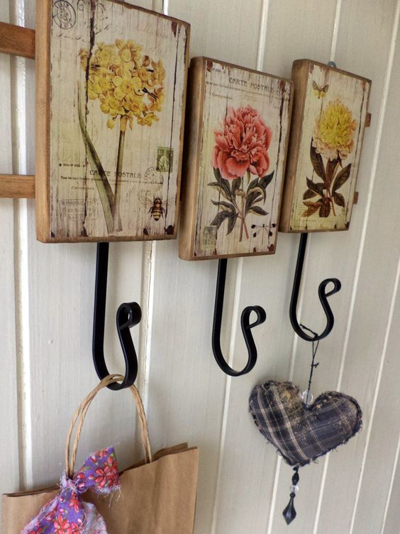 farmhouse decorating 10