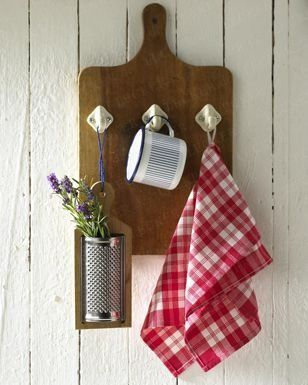 farmhouse decorating 9