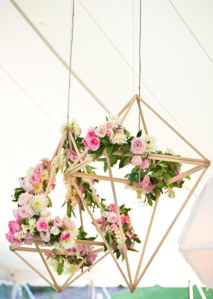 floral decor 12