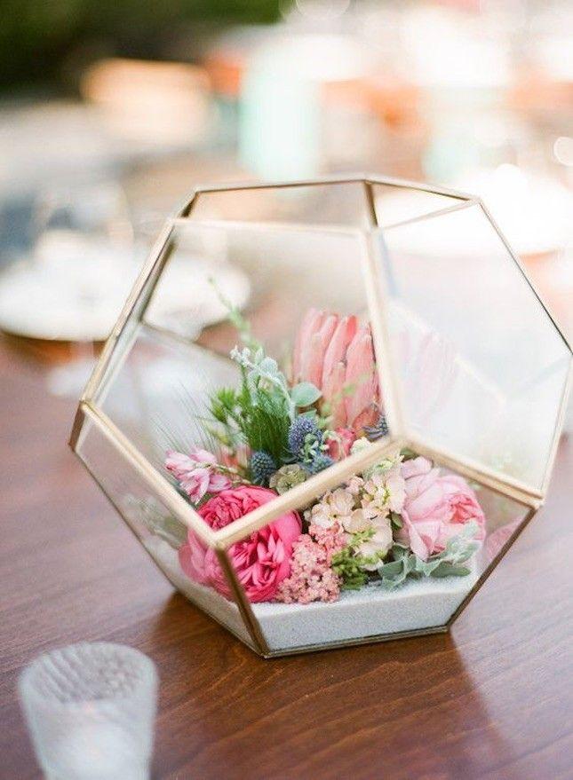 floral decor 13