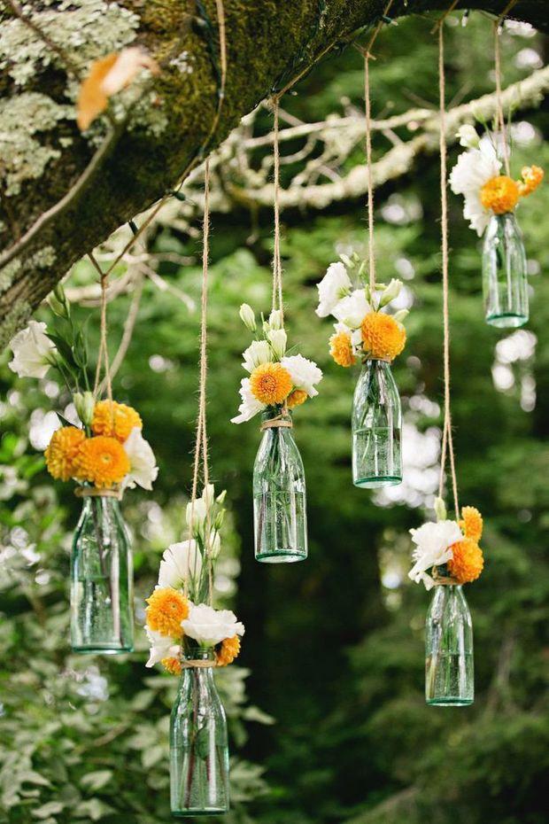 floral decor 3