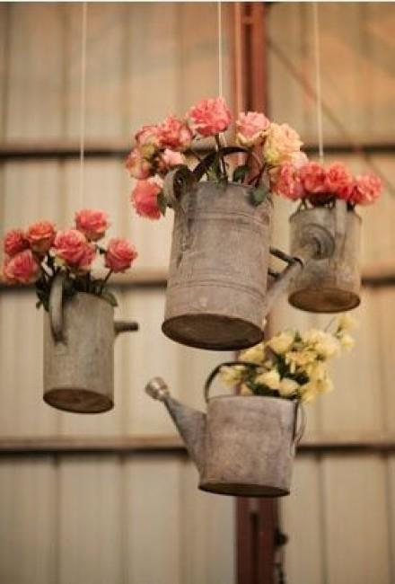 floral decor 6