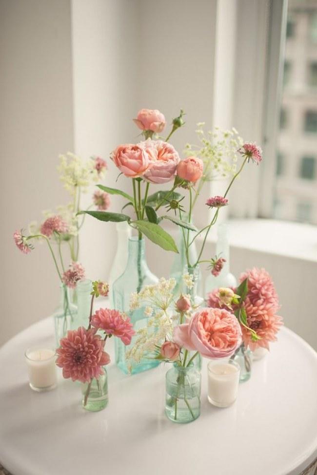 floral decor 7