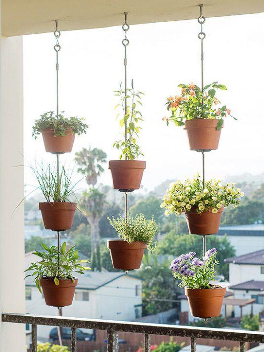 flower-balcony-1