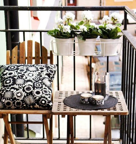 flower-balcony-4
