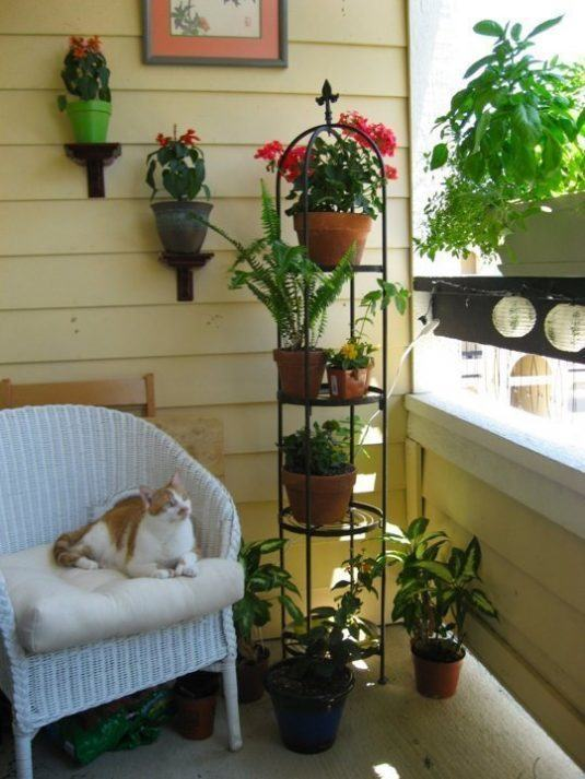flower-balcony-7