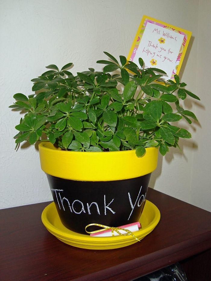 flower pots 4