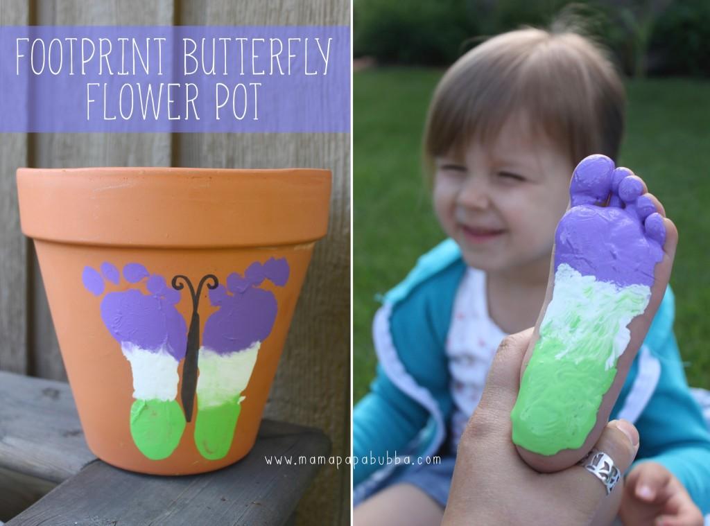 flower pots 6