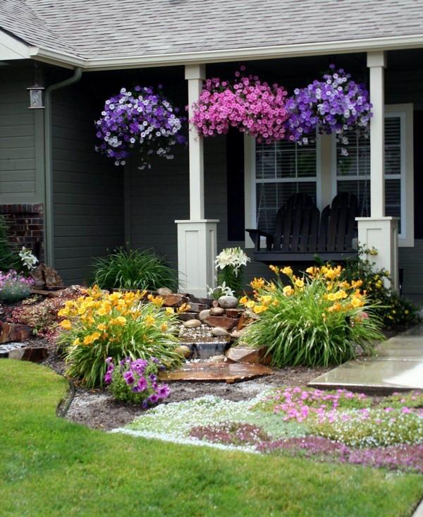 front garden landscaping 10