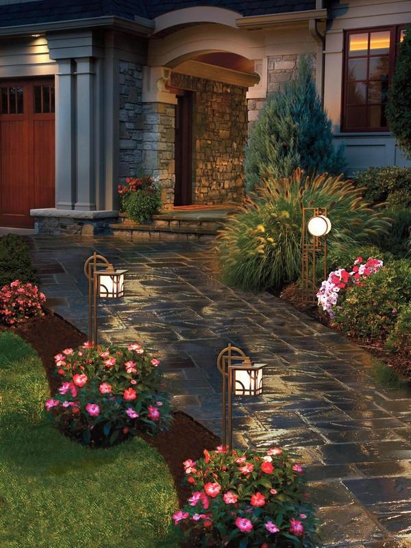 front garden landscaping 16