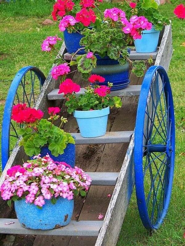 front garden landscaping 17