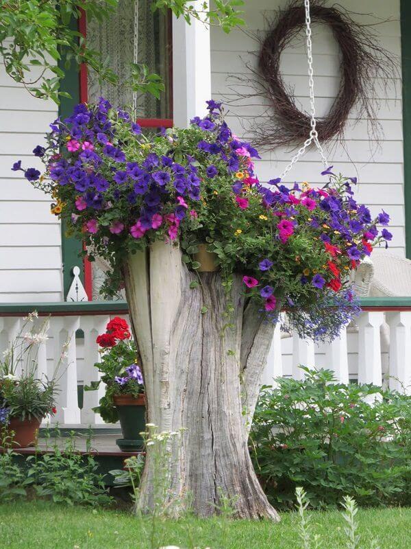 front garden landscaping 18