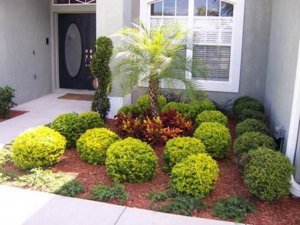 front garden landscaping 20
