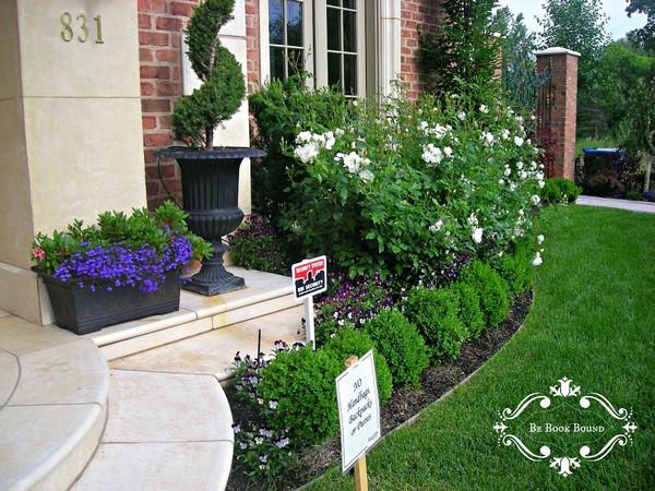 front garden landscaping 24
