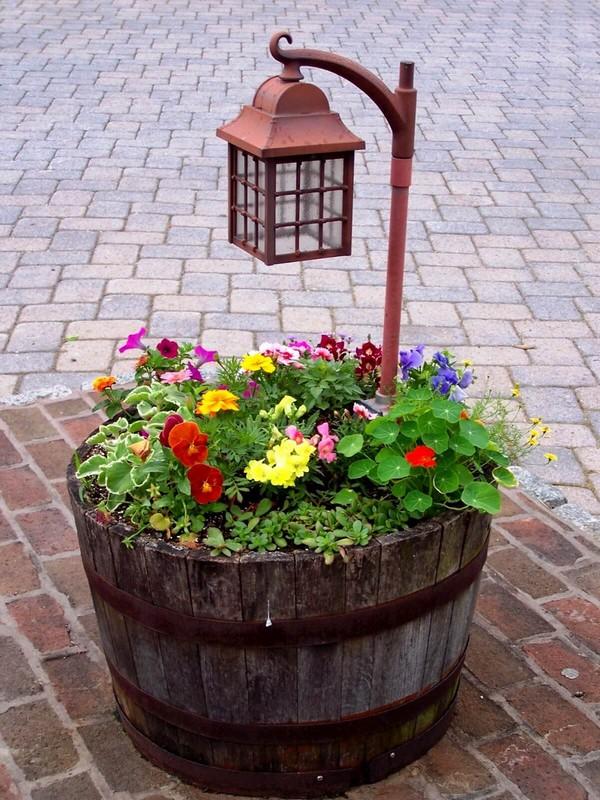 front garden landscaping 26