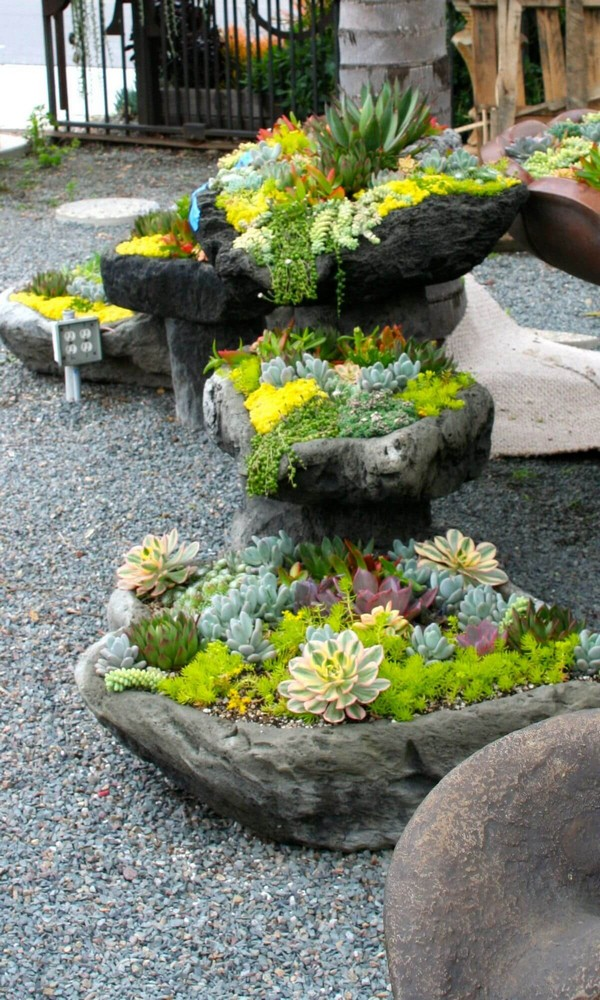 front garden landscaping 5