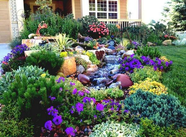 front garden landscaping 7