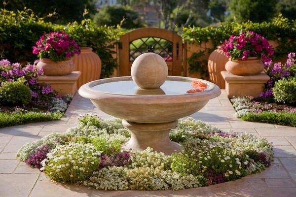 front garden landscaping 8