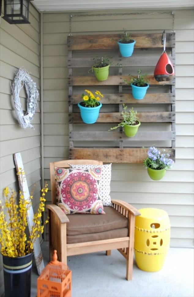 front porch 5