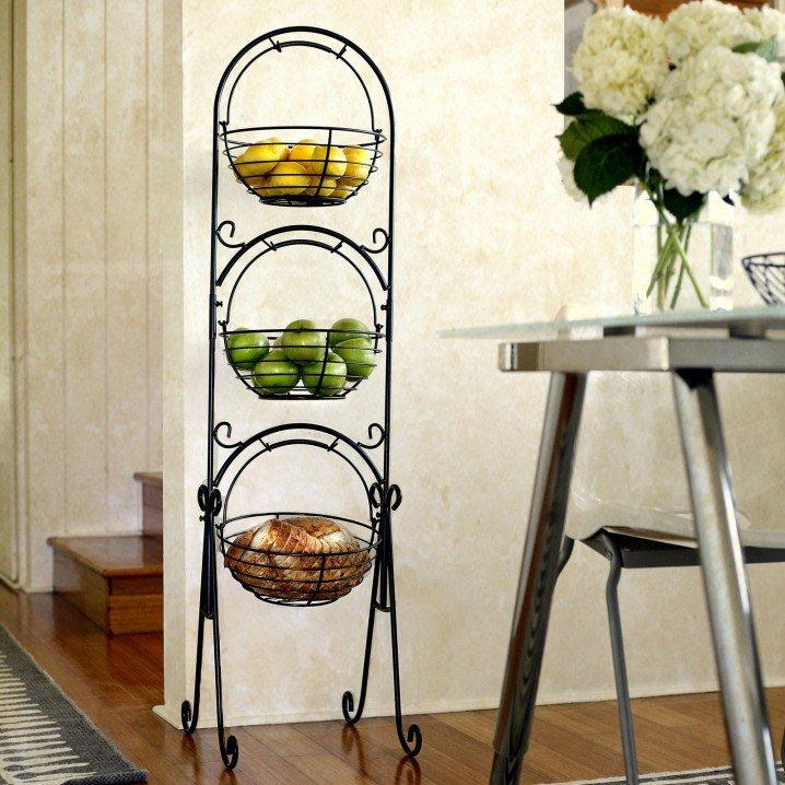 fruit-veges-storage-ideas-1