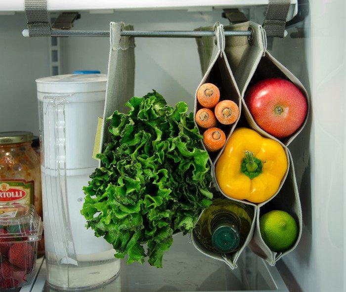 fruit-veges-storage-ideas-10