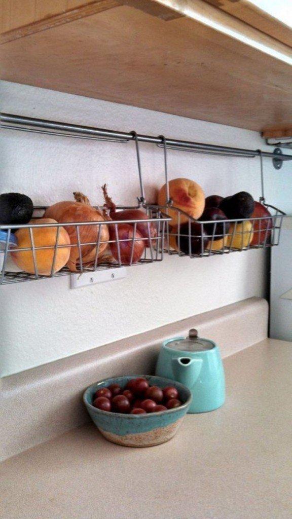 fruit-veges-storage-ideas-11