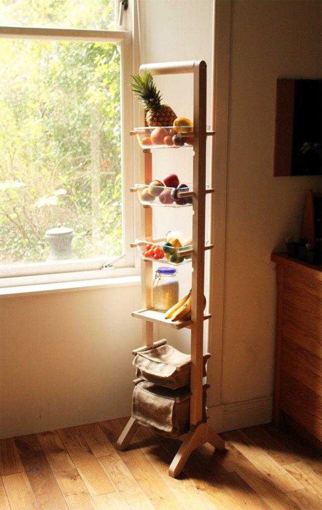 fruit-veges-storage-ideas-12