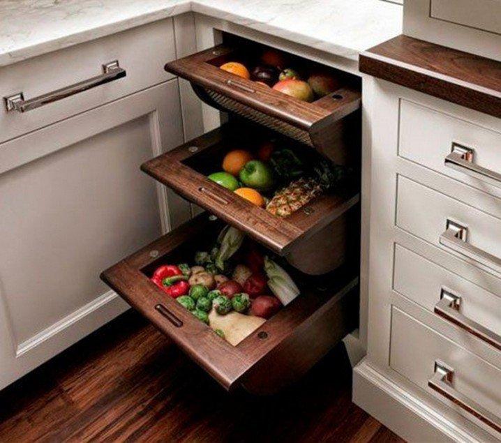 fruit-veges-storage-ideas-14