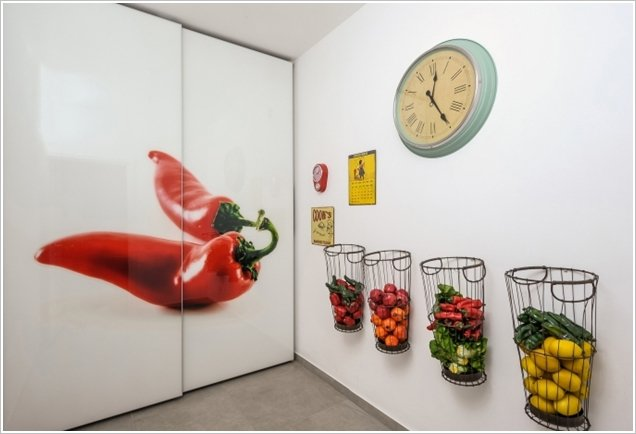 fruit-veges-storage-ideas-2