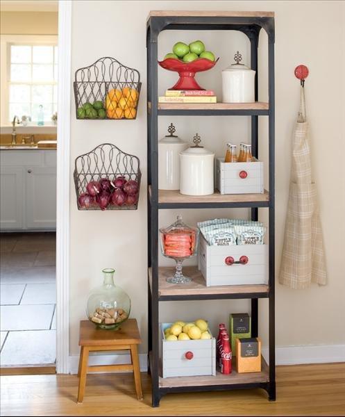 fruit-veges-storage-ideas-3