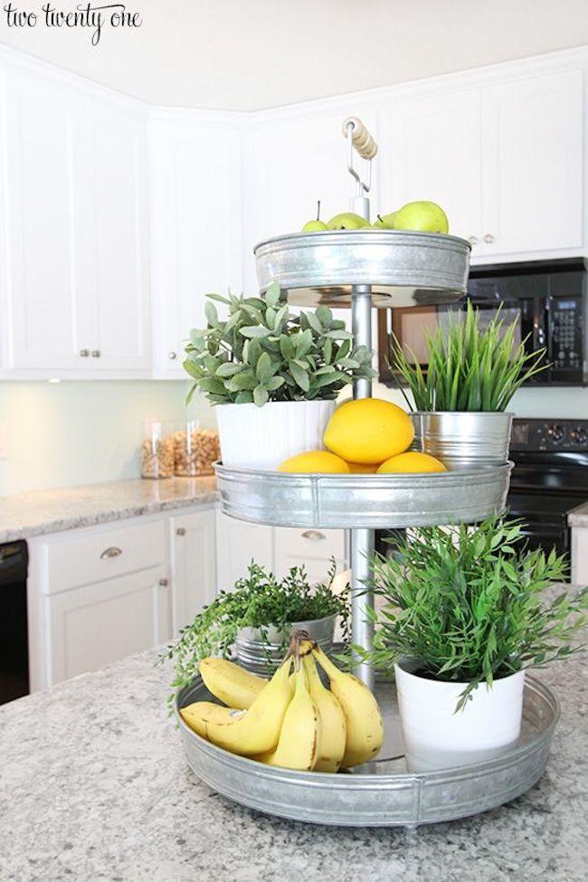 fruit-veges-storage-ideas-4