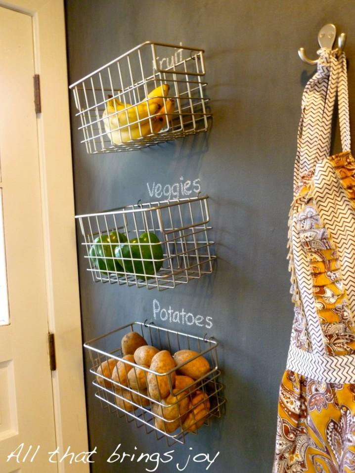 fruit-veges-storage-ideas-7