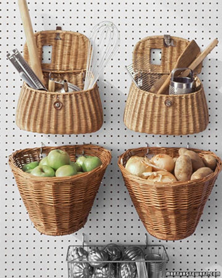 fruit-veges-storage-ideas-9