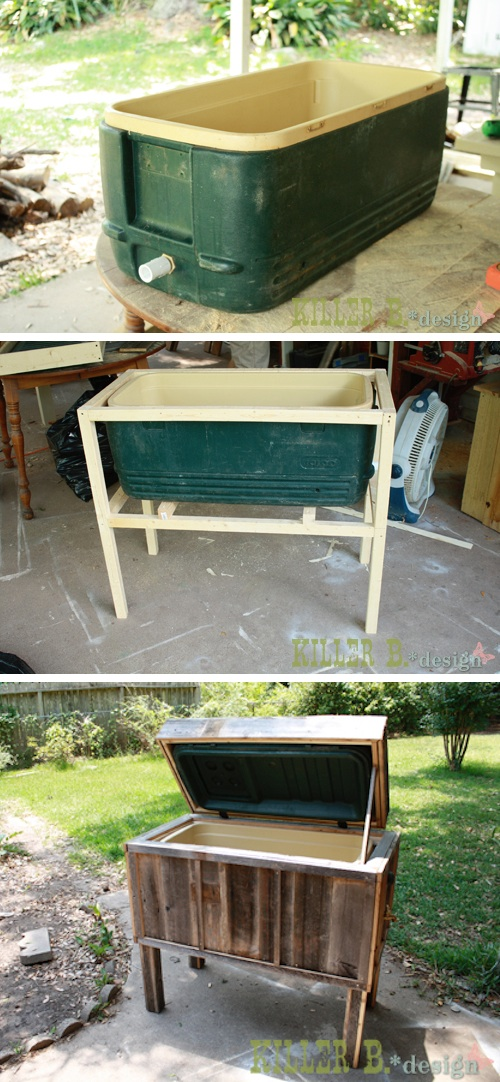 furniture hacks 10